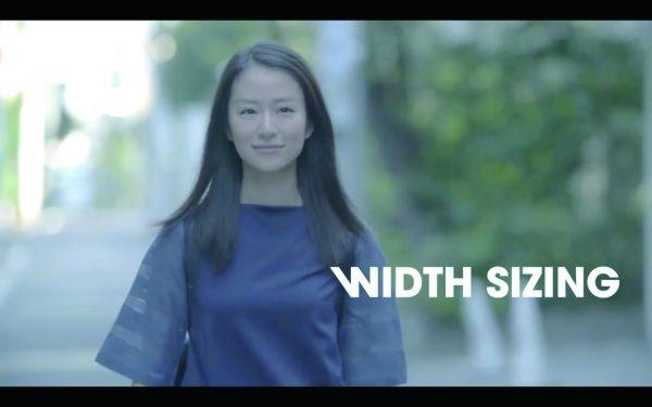 NewBalance WIDTH SIZING01