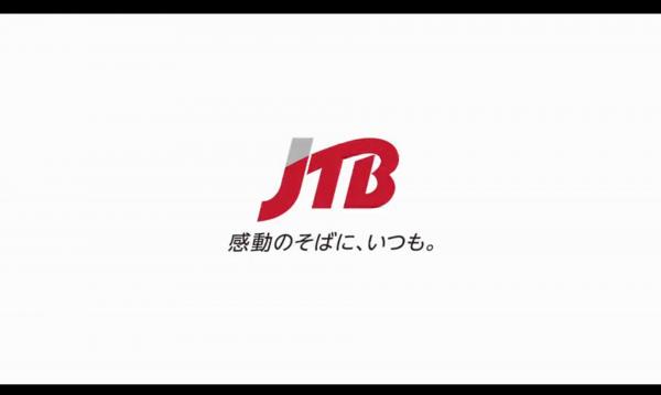 JTB_09