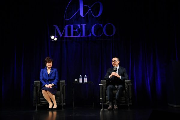 Melco_00001